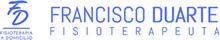 Fisioterapia a domicilio en Tenerife
